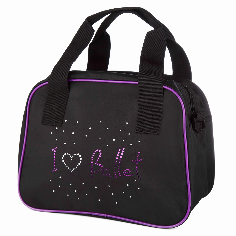 Love Ballet Bag