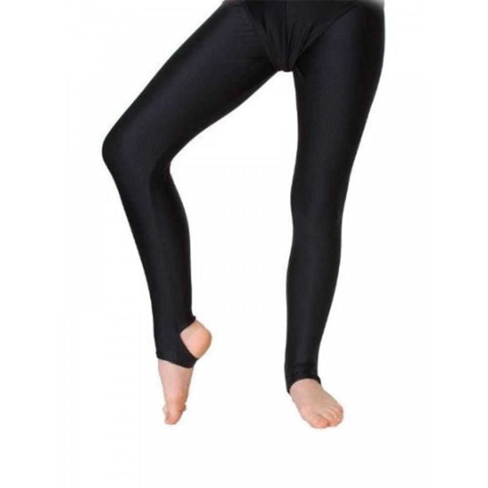 KC Leggings