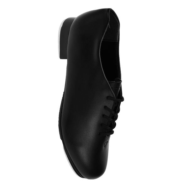 GSA Saturday School PU Leather Tap shoes
