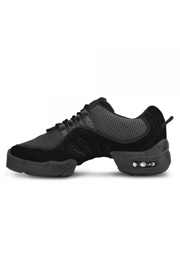 Boost - Bloch Sneaker - Up to UK5.5