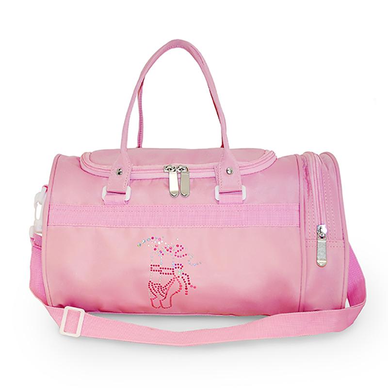 RV Pointe Shoe Design Bag