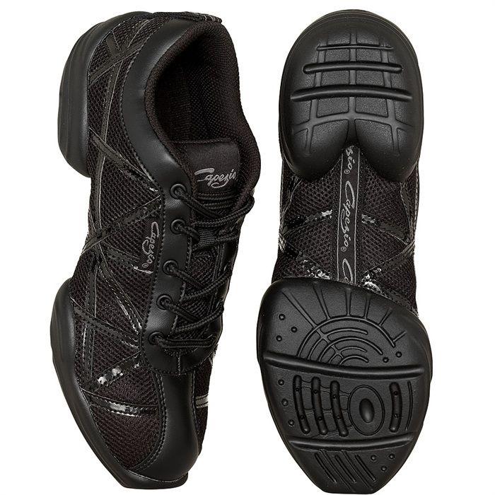 Web Sneaker