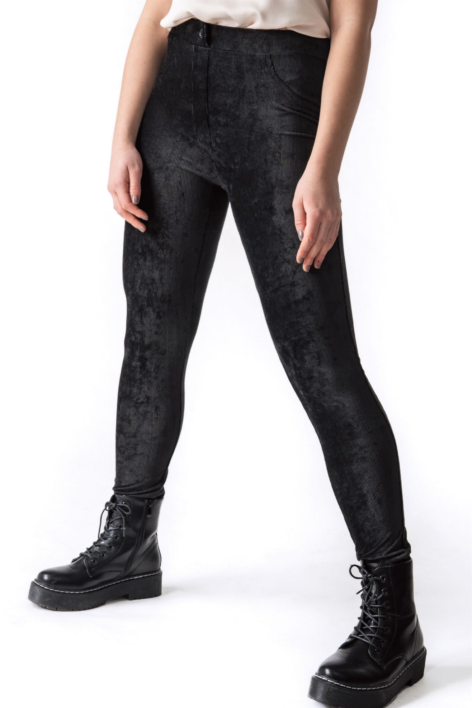 UNITY leggings, black