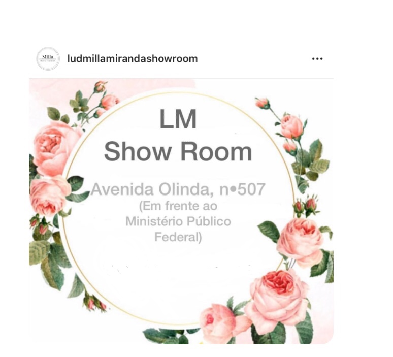 LM Show Room