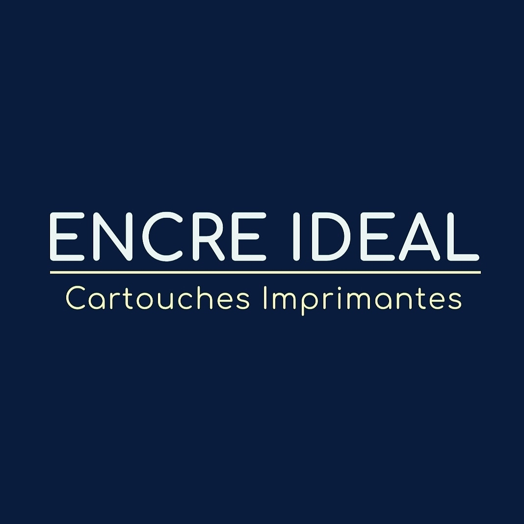 ENCRE IDEAL