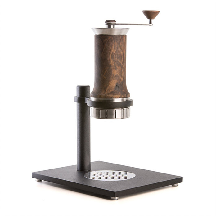 Aram Manual Espresso Maker
