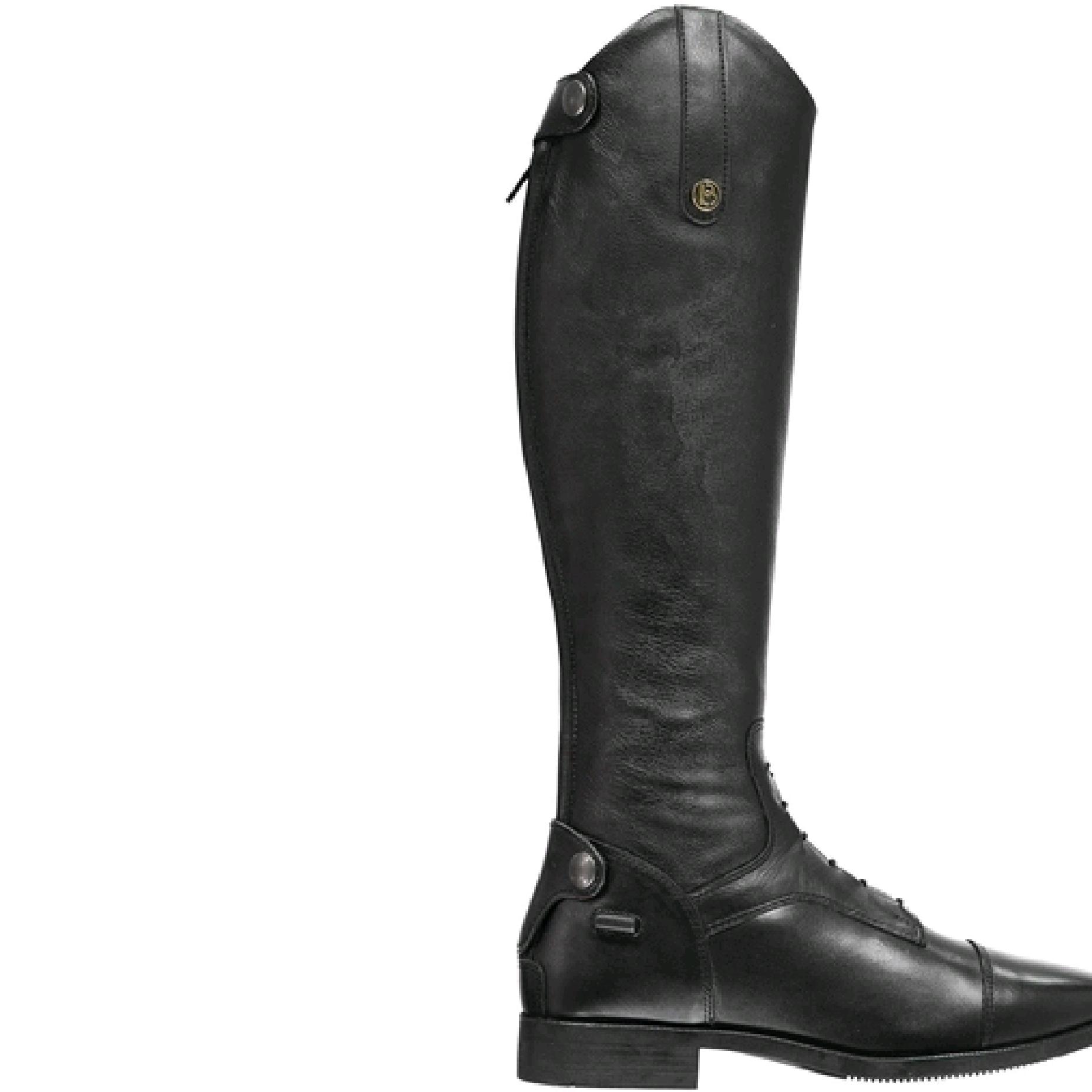 Brogini Boots