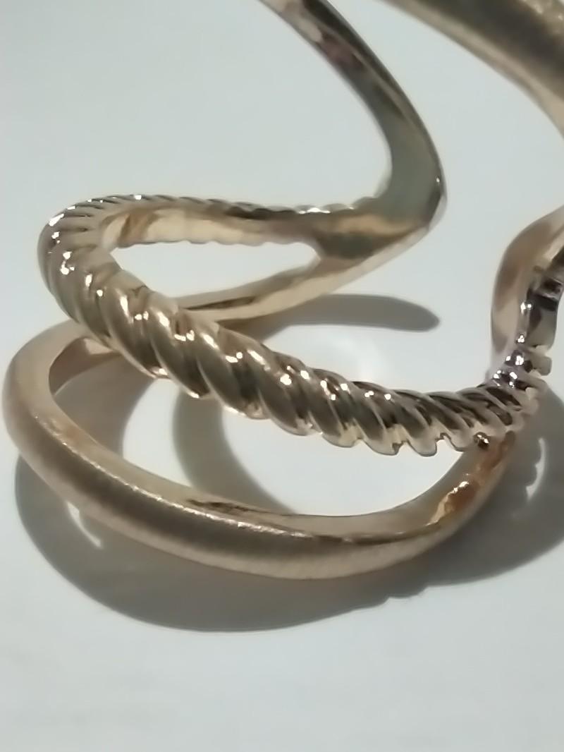 Ring Guld