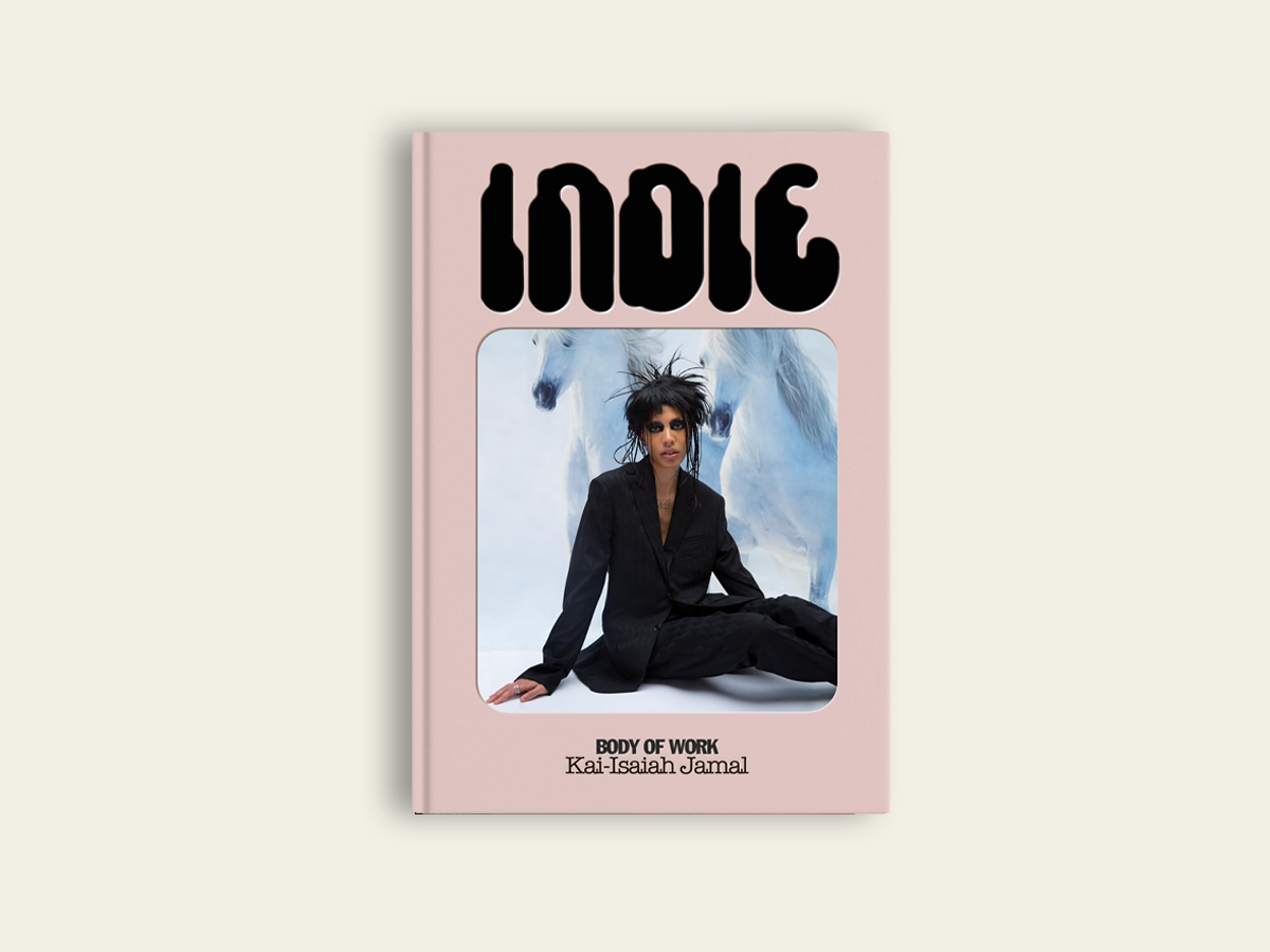 Indie, Spring Summer 2021