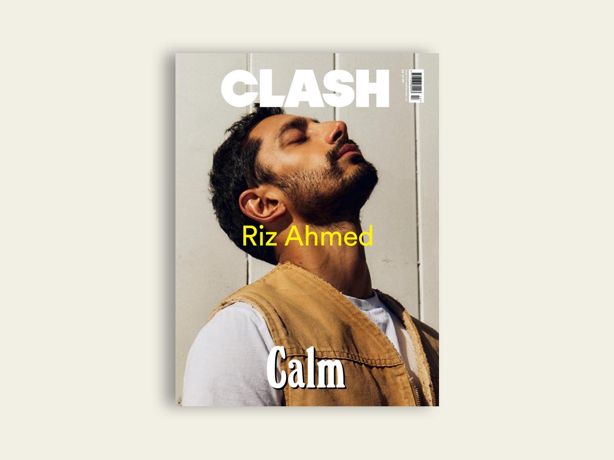Clash #117