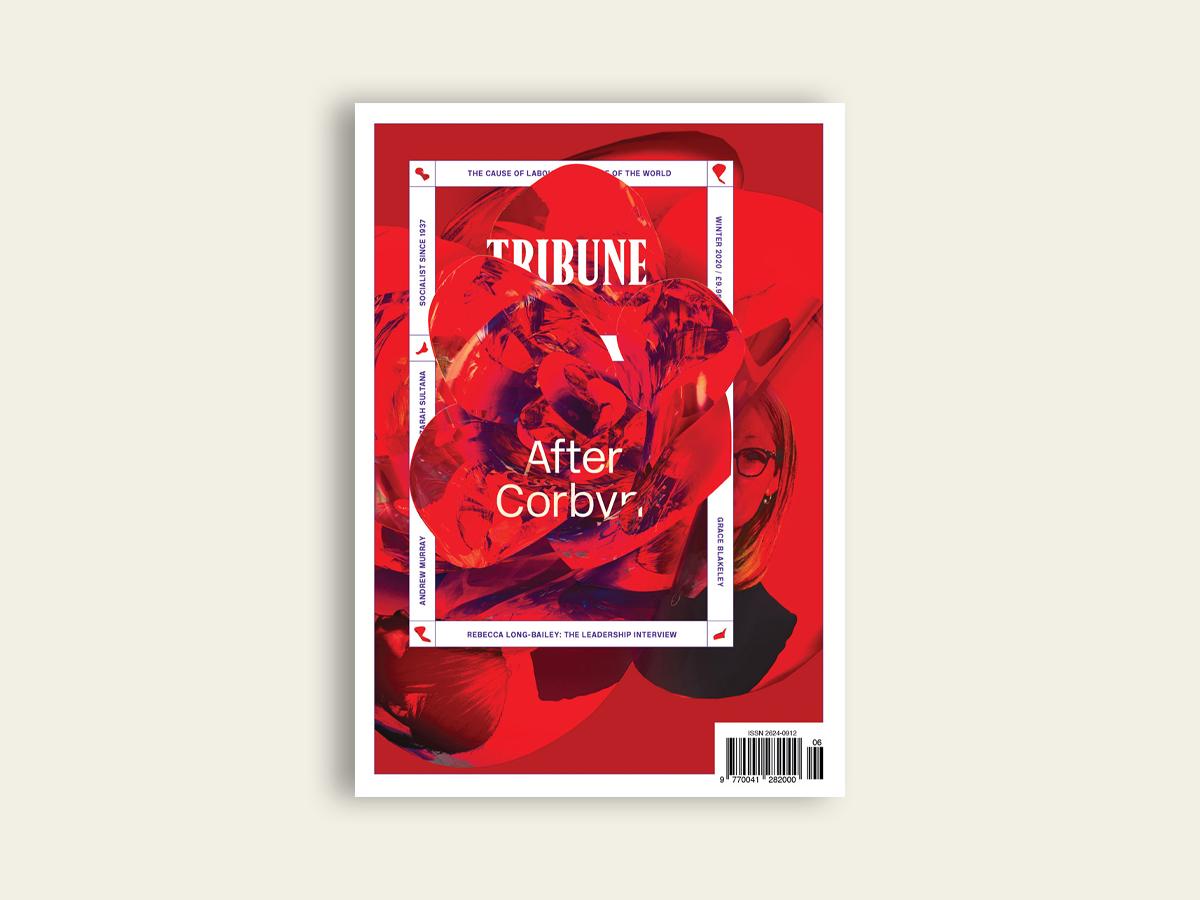 Tribune #6