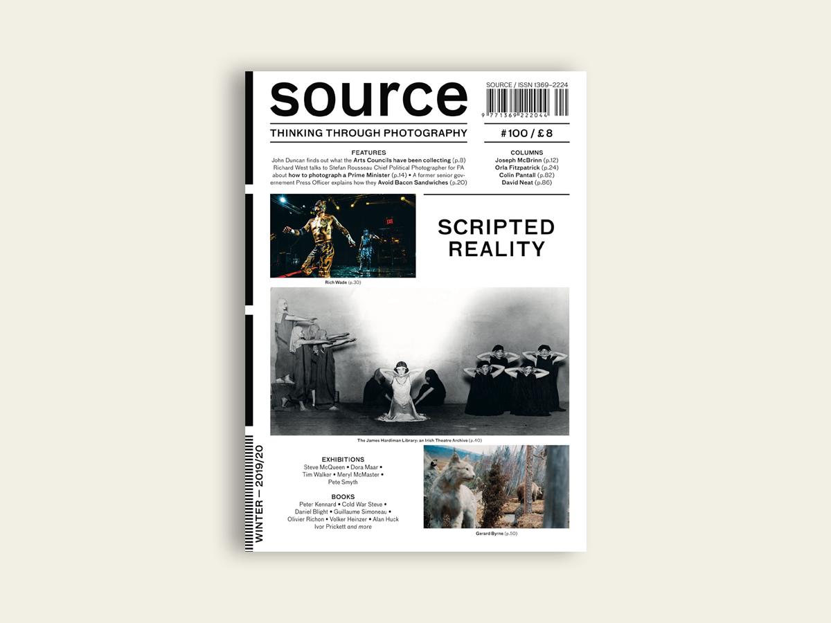 Source #100