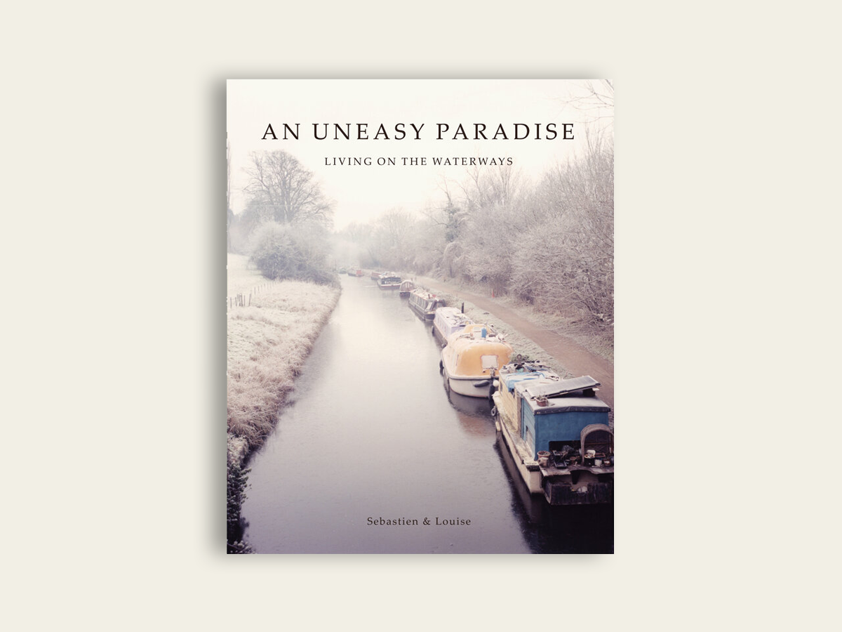 An Uneasy Paradise: Living on the Waterways