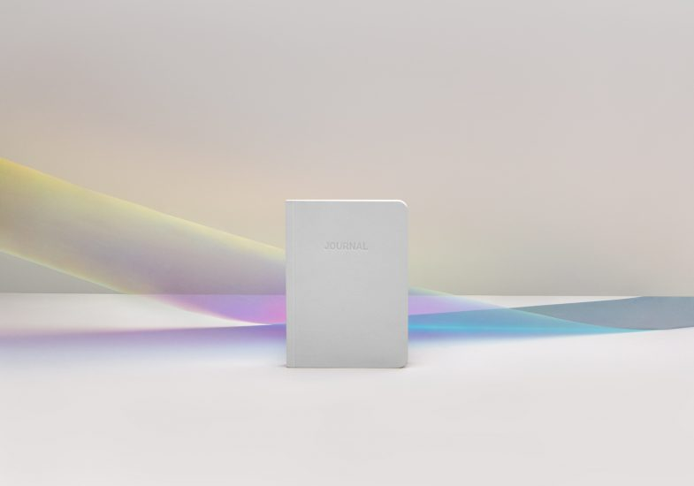 Els & Nel Pocket Journal 2020