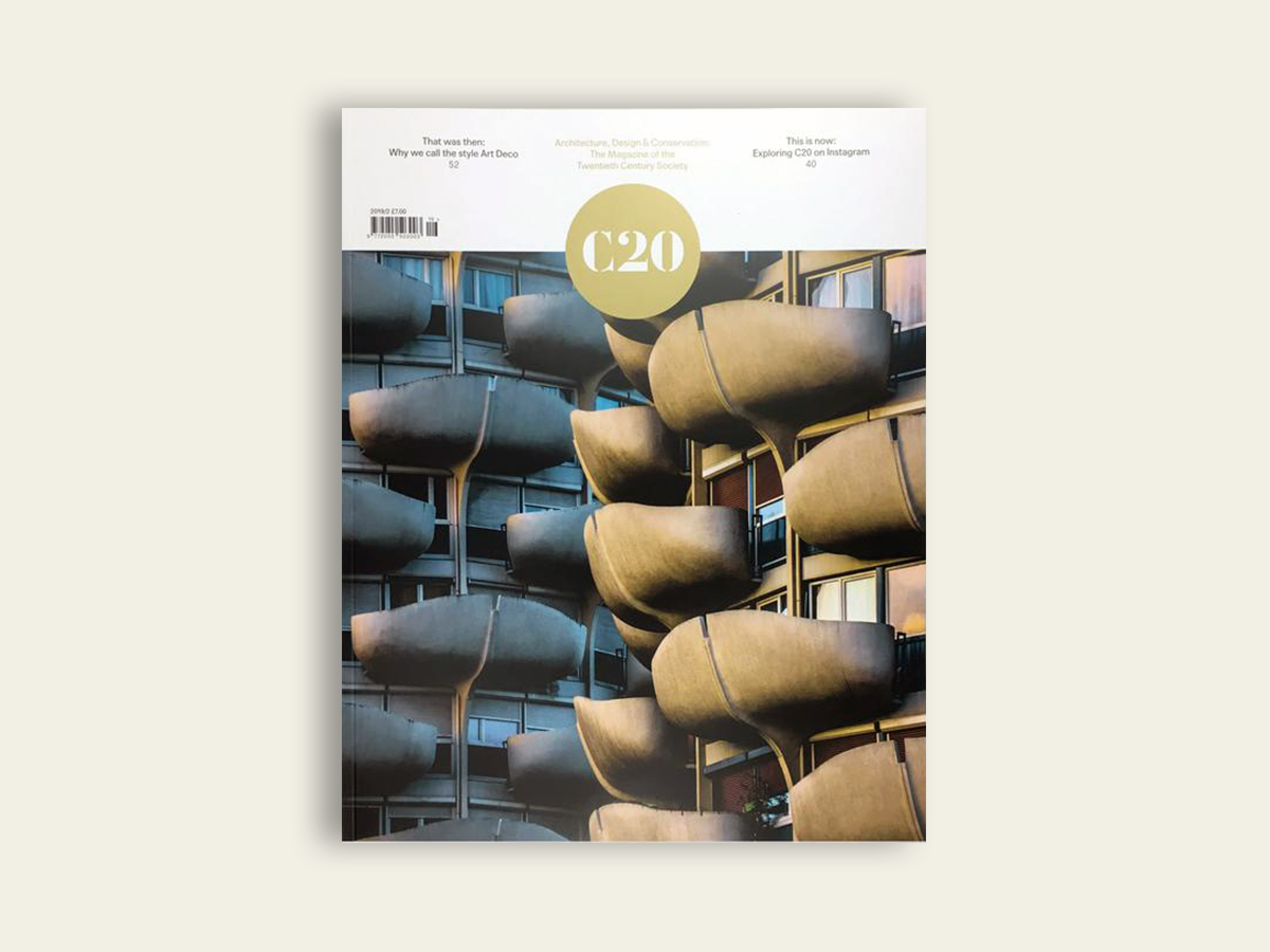 C20 #2019.3