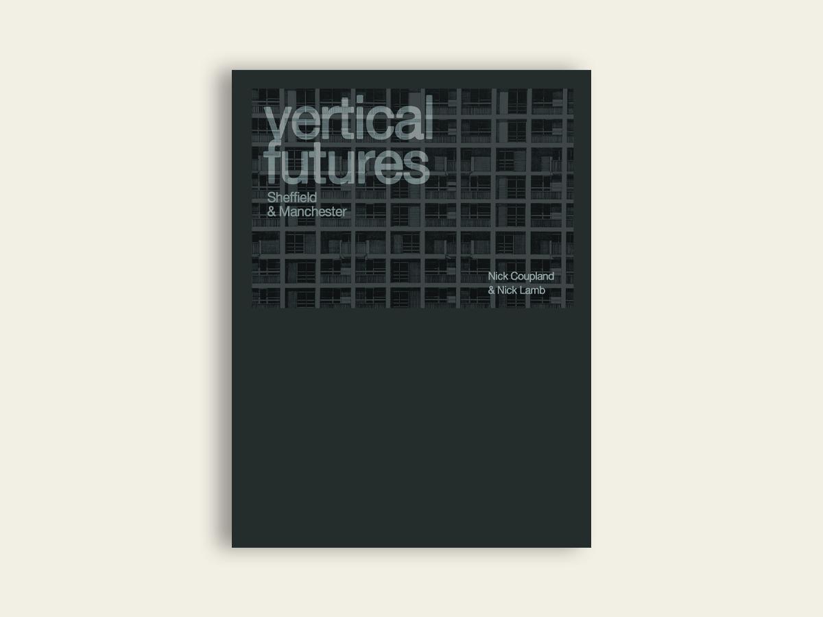 Vertical Futures