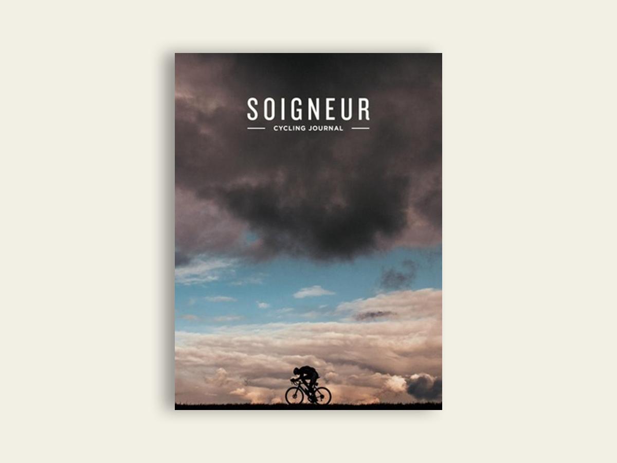 Soigneur #21