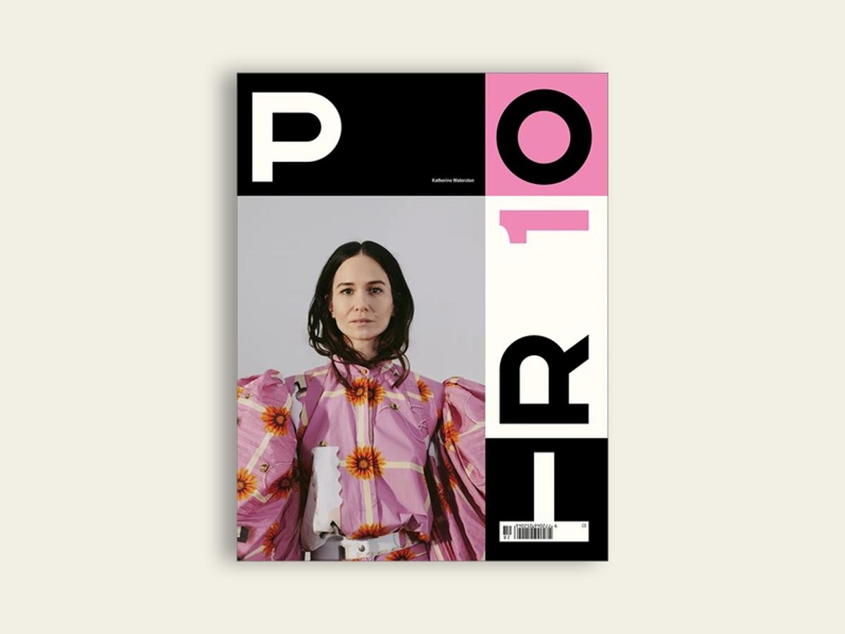 Port #28