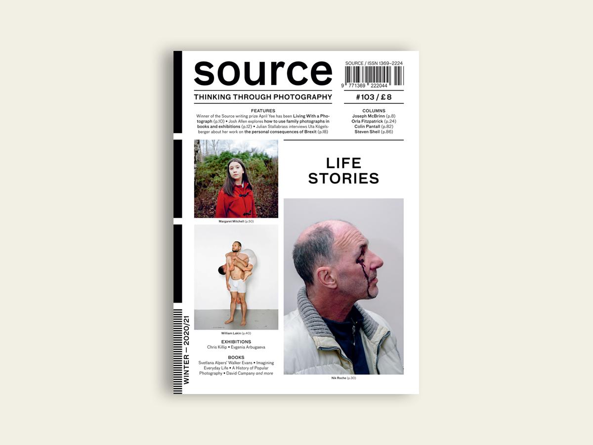 Source #103