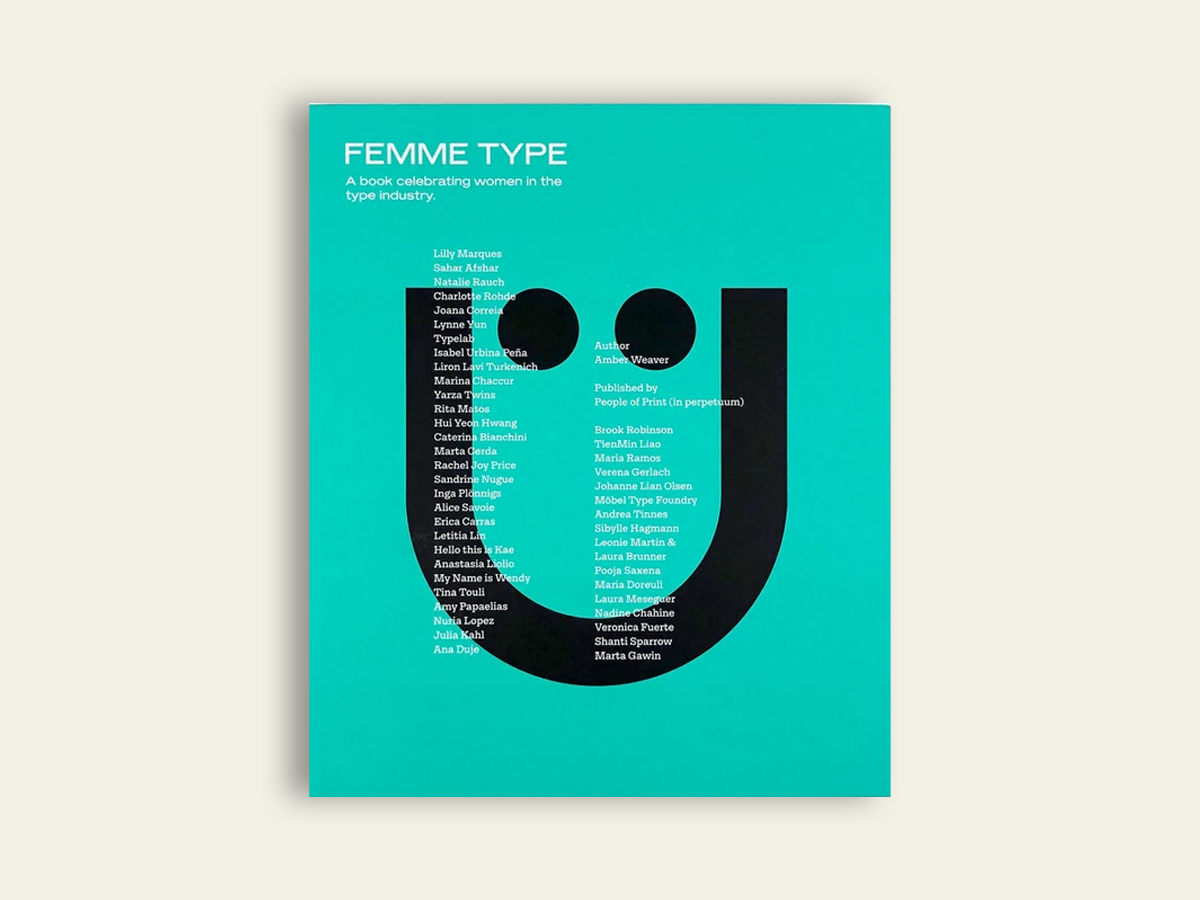 Femme Type