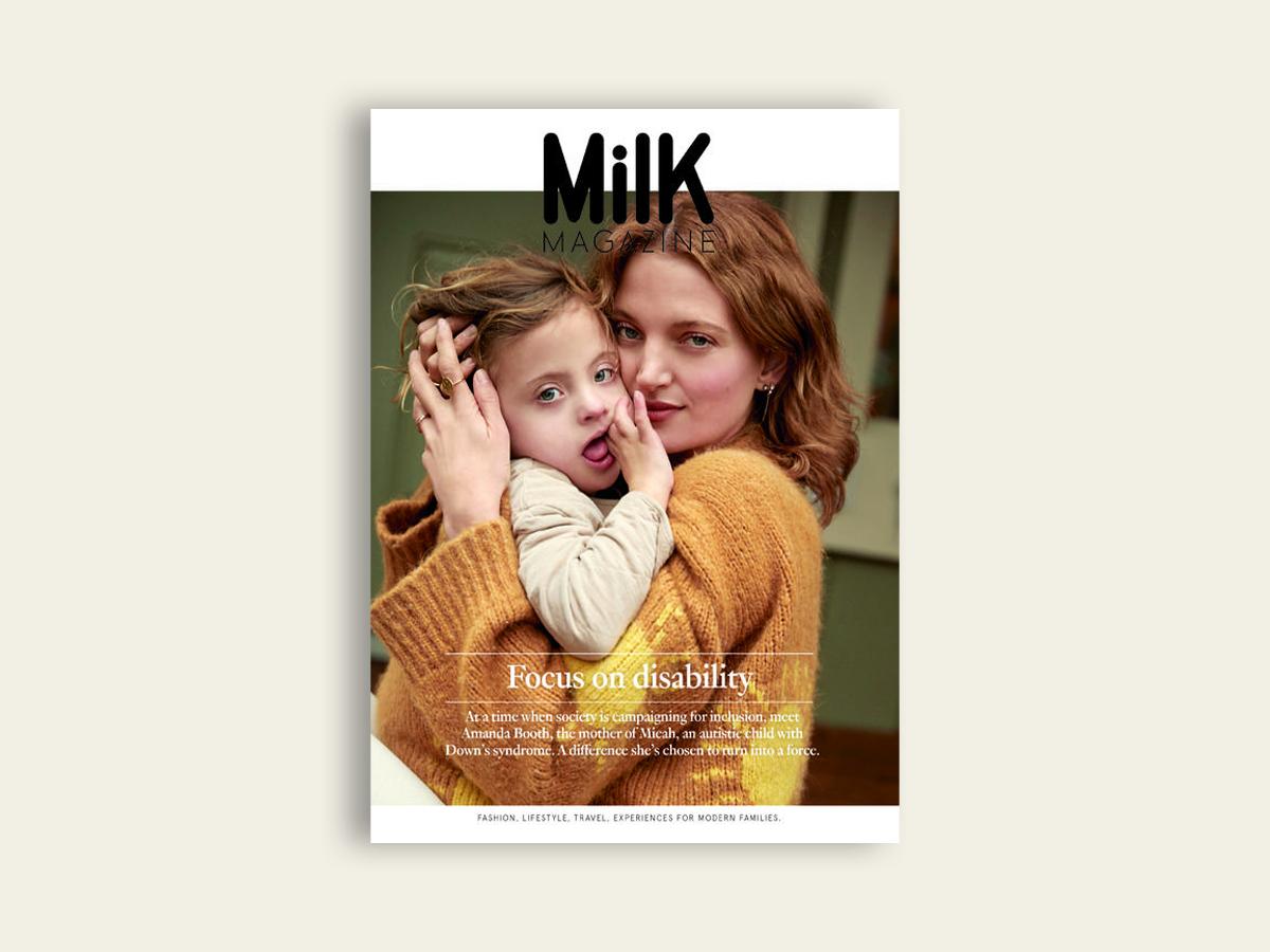 Milk #67