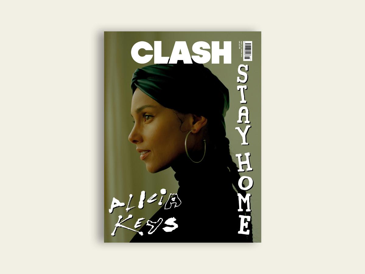 Clash #115