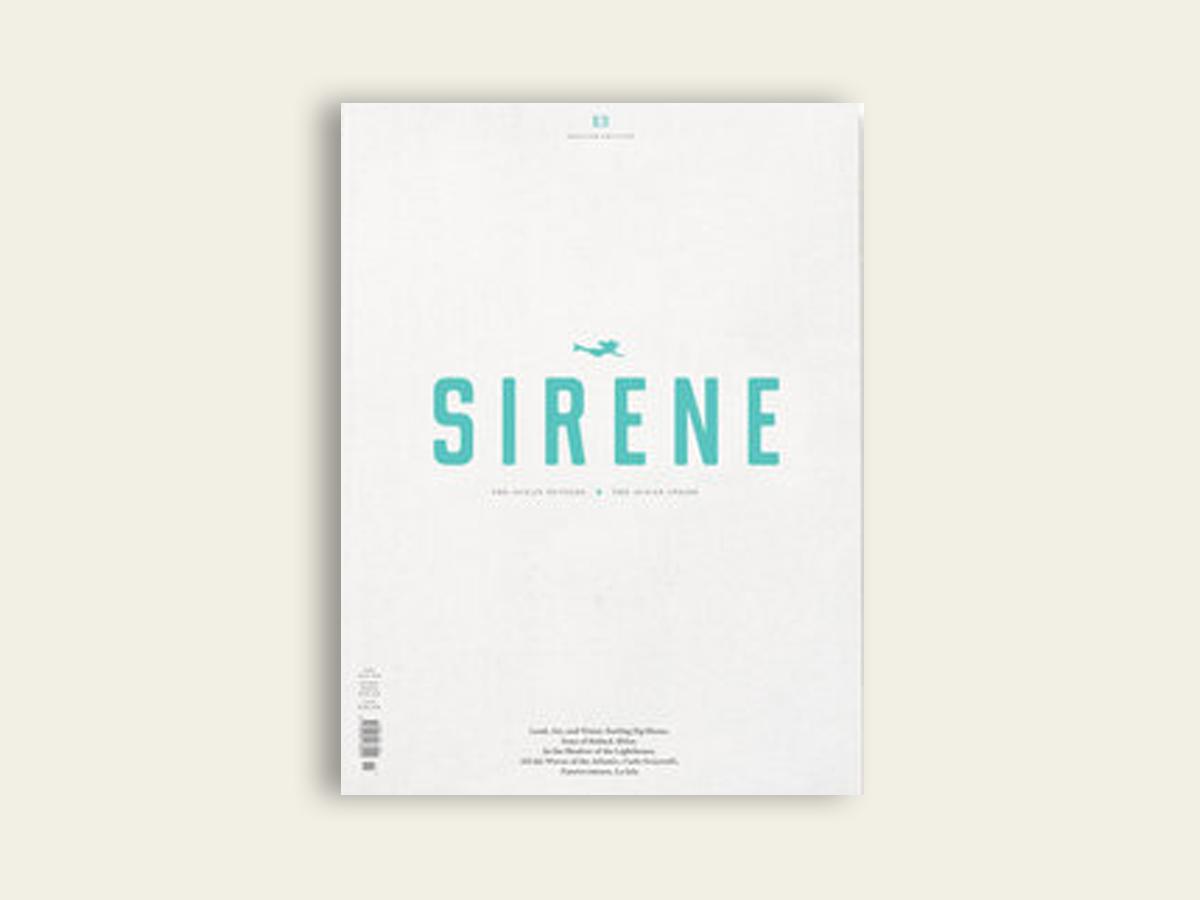 Sirene #13