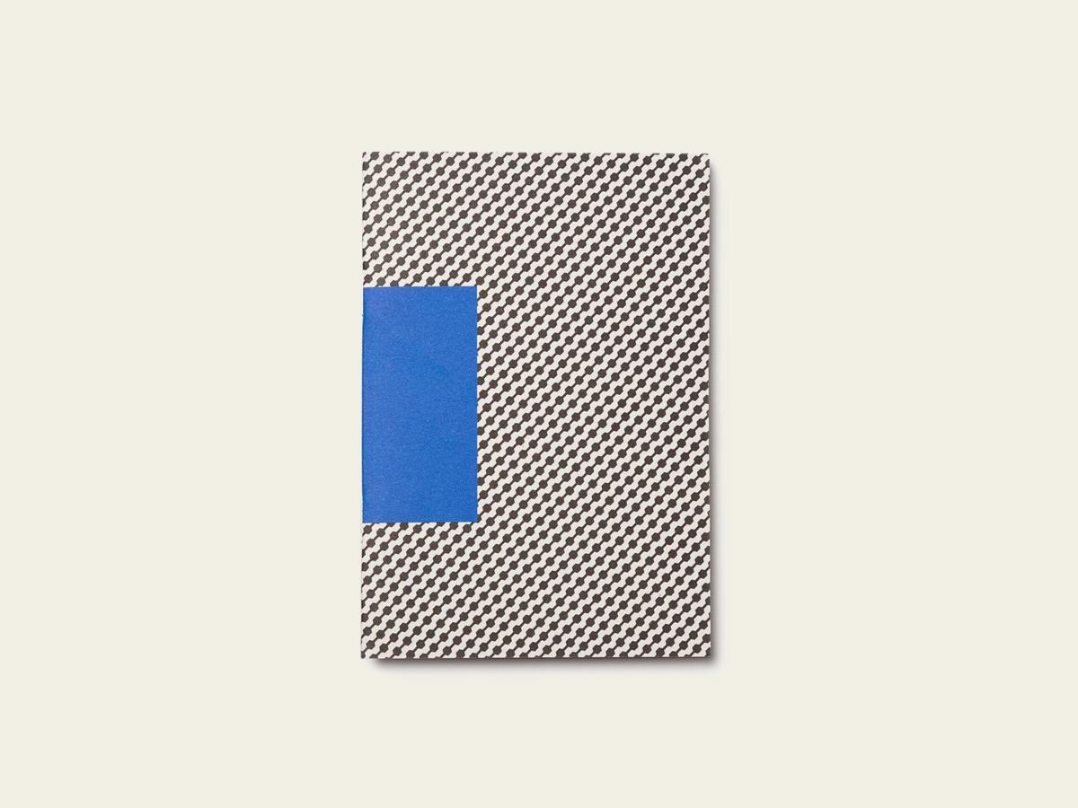 Pocket notebook, WS&