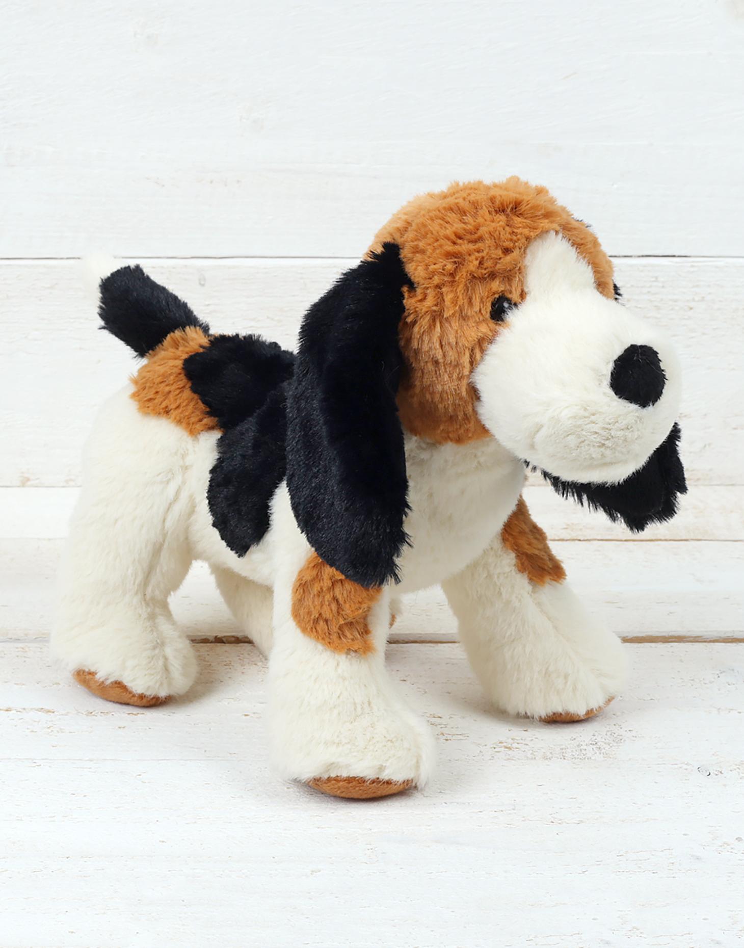 HOUND DOG JOMANDA