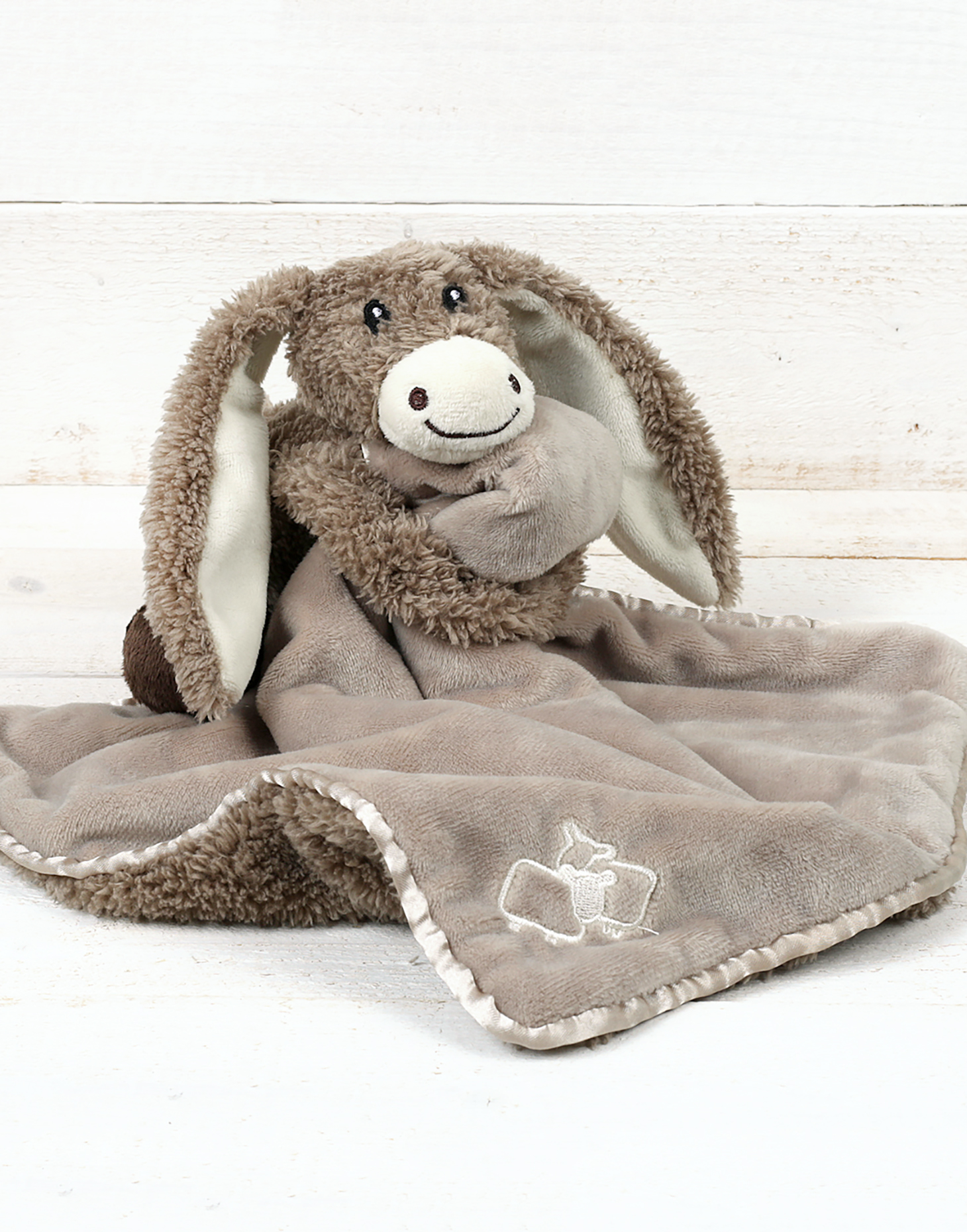 DONKEY TOY SOOTHER JOMANDA