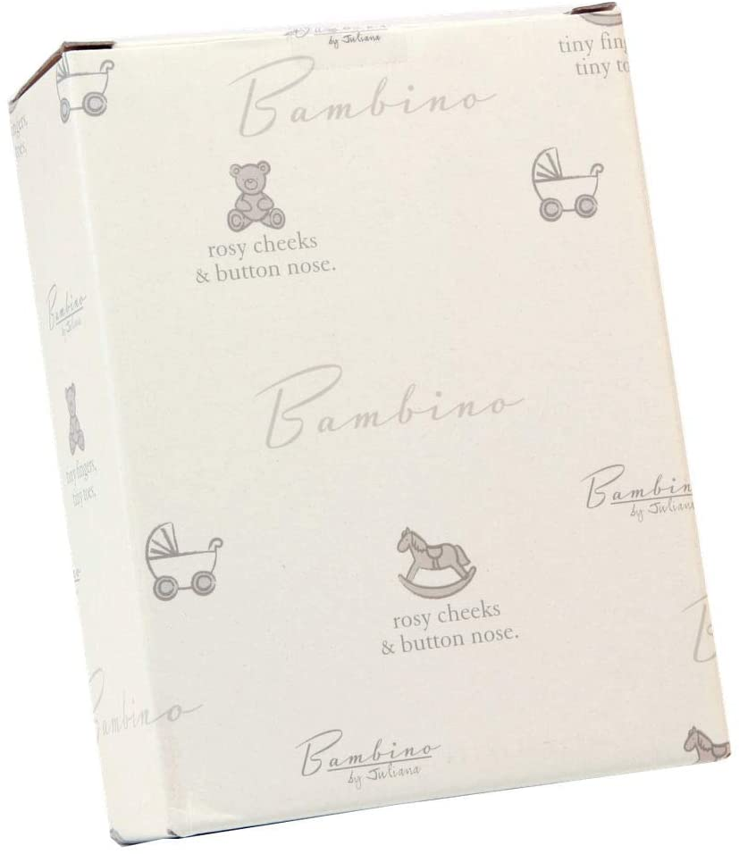 CHRISTENING DAY GUEST BOOK