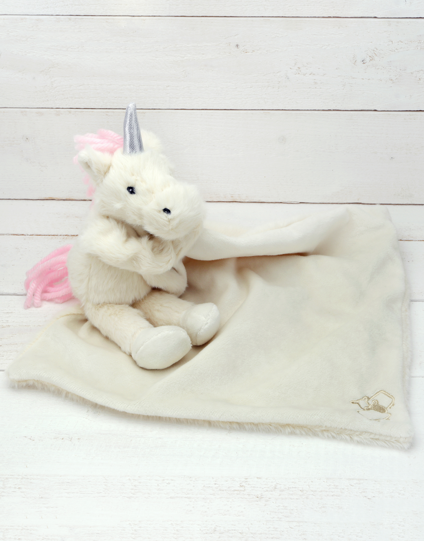 UNICORN TOY SOOTHER JOMANDA