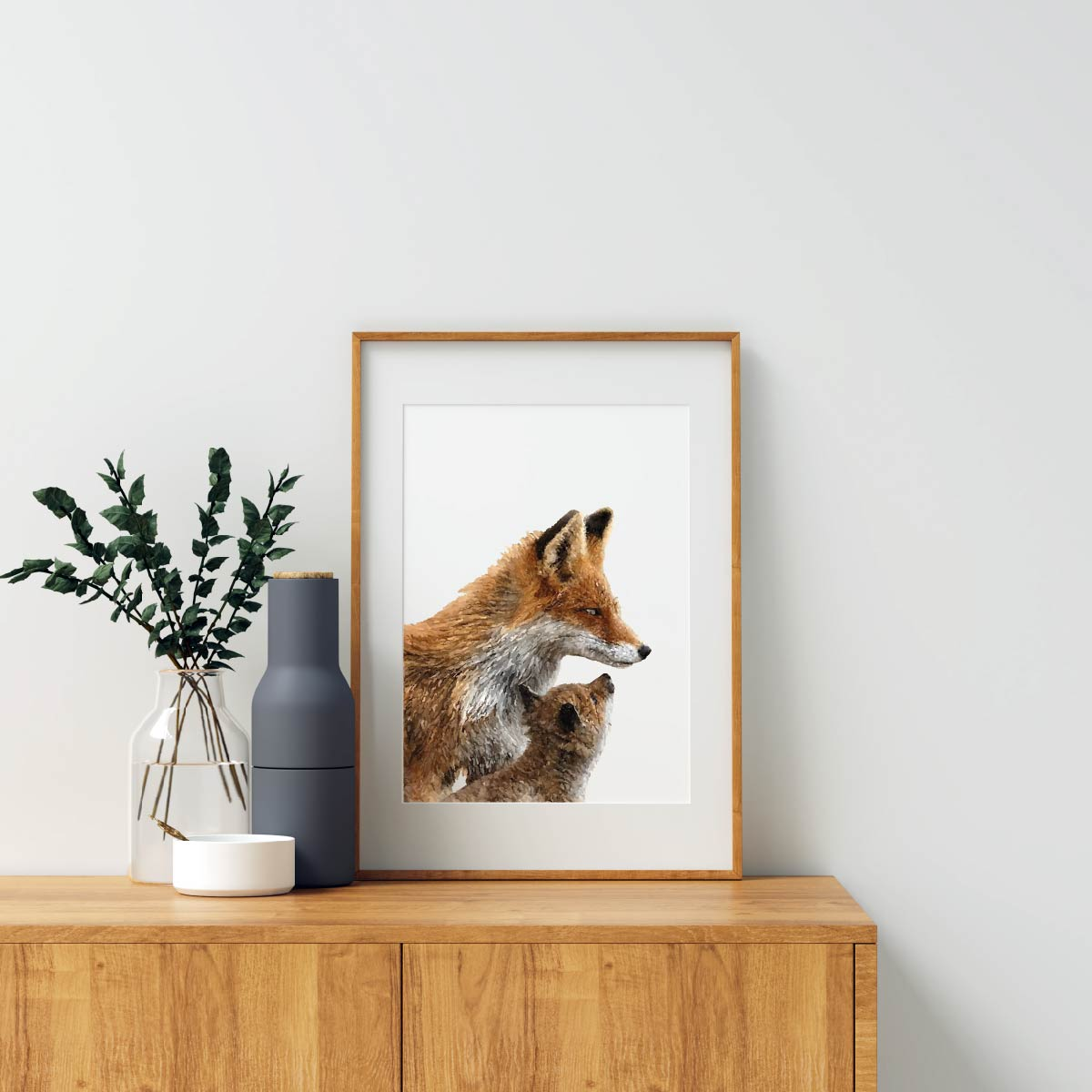 Lizzie Hammond Limited Edition Numbered Prints