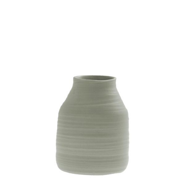 "Storefactory Vase ""Follingbo"""
