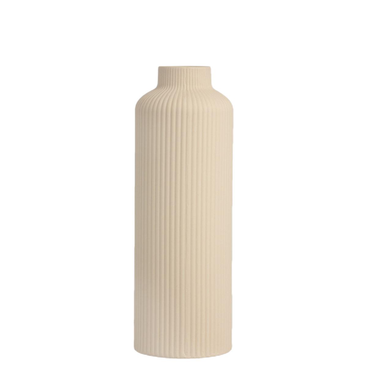 """Storefactory Vase """"Ådala"""""""