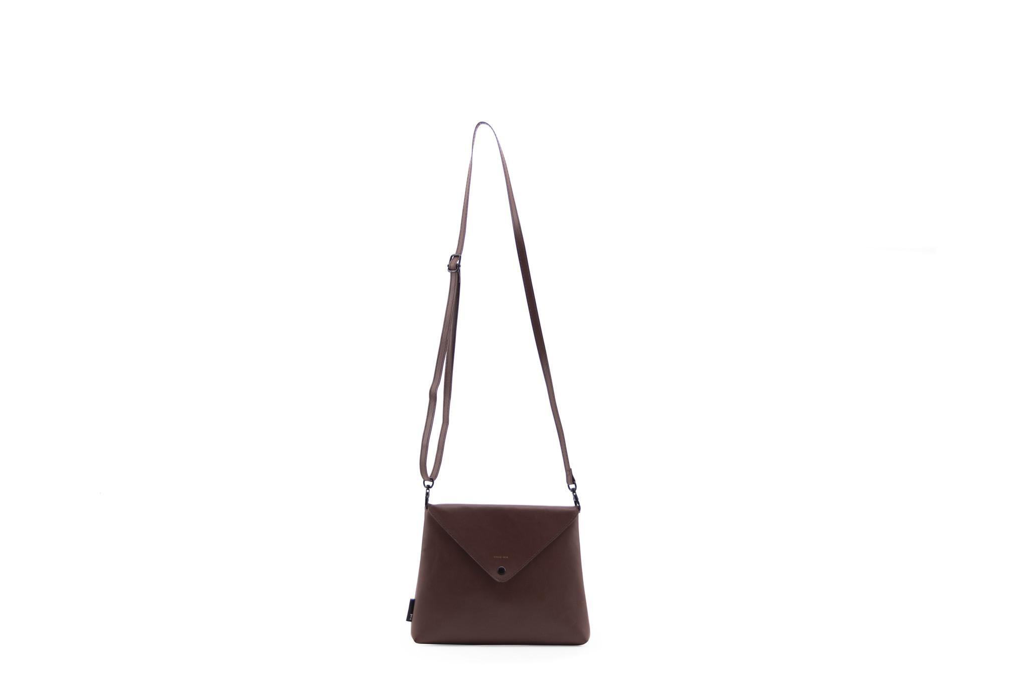 "Tinne&Mia Handtasche ""Envelope Bag"""