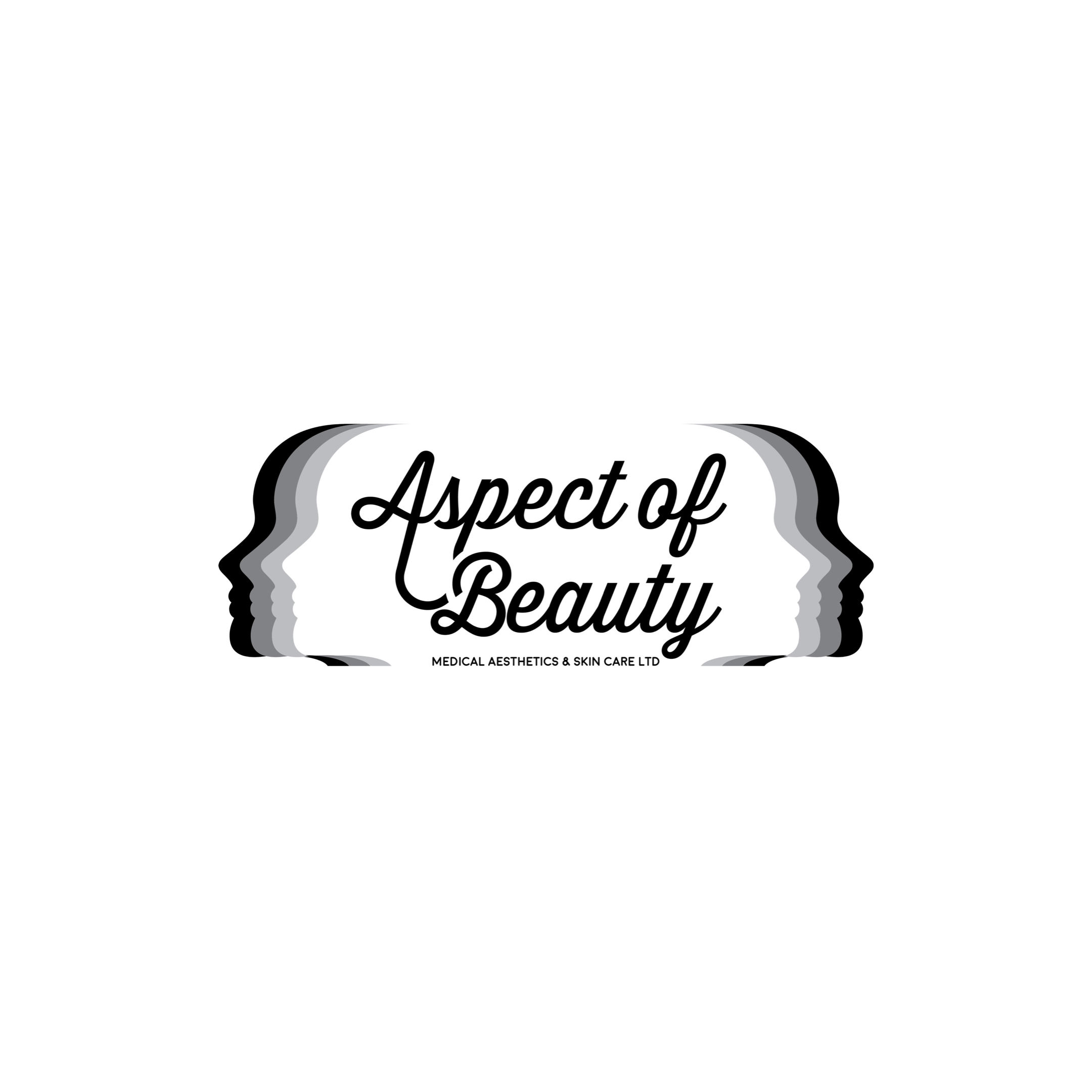 Aspect of Beauty