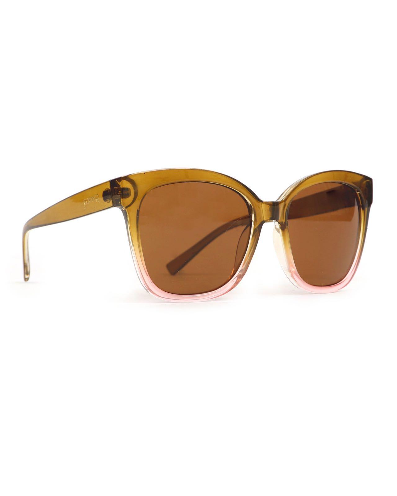 Powder Marcia sunglasses