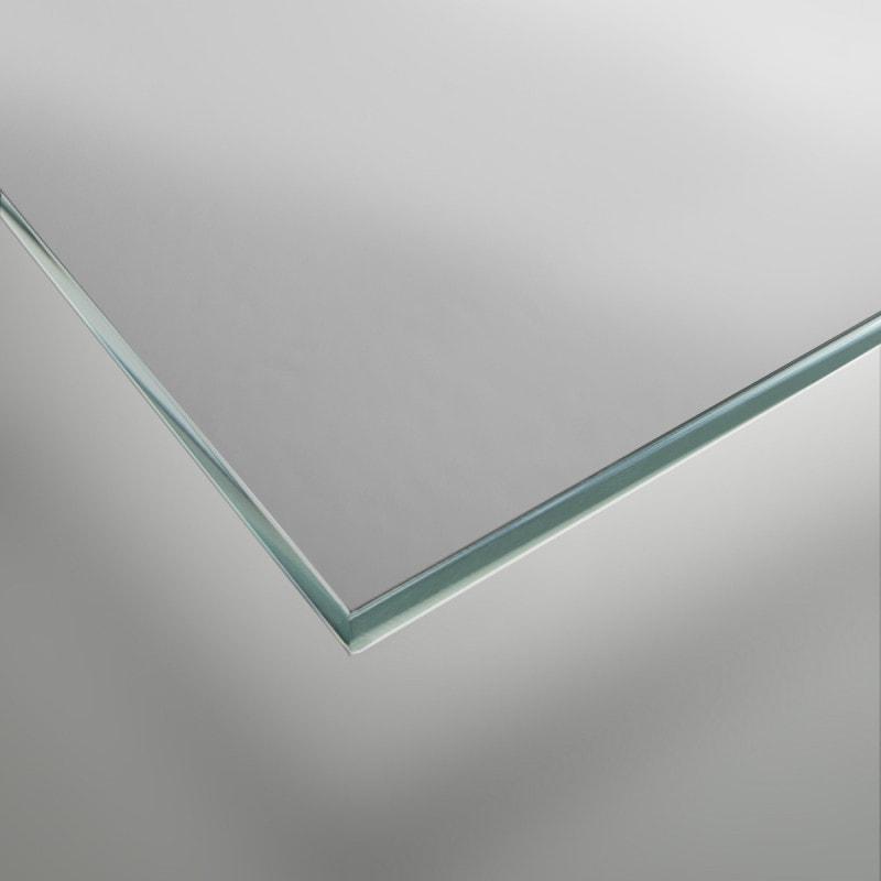 Glasplatte (normal)