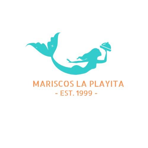 MARISCOS LA PLAYITA EST. 1999