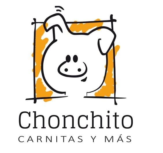 CHONCHITO, CARNITAS Y MÁS