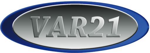 VAR21