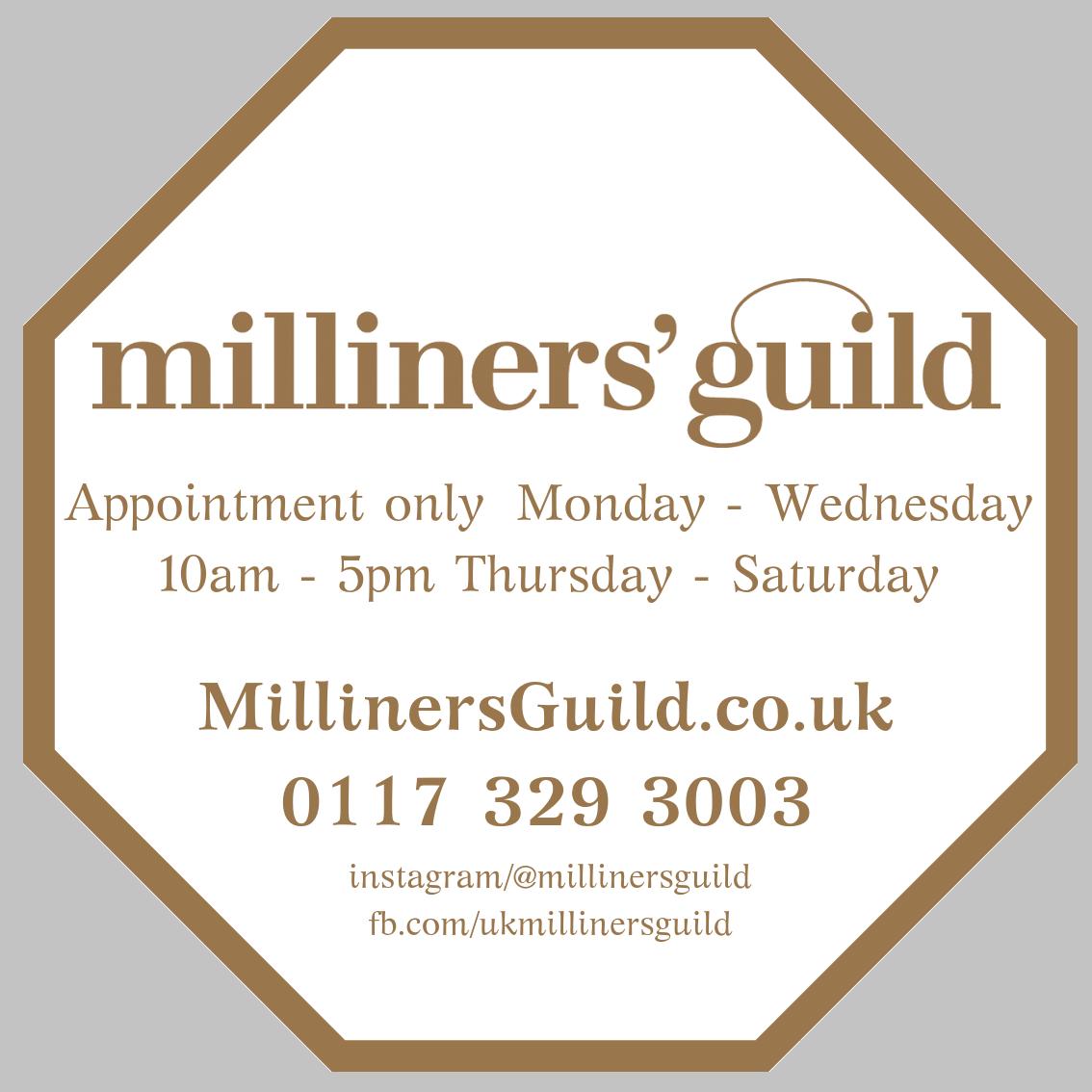 Milliners' Guild