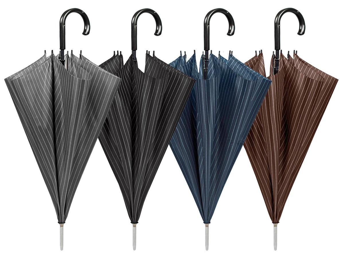 Italian pinstripe