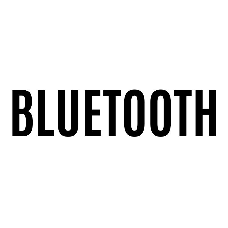 Lisävaruste: Bluetooth