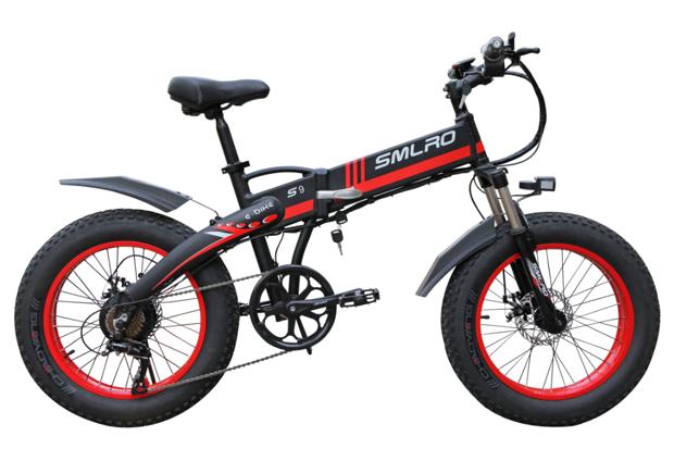 SMLRO-S9 20