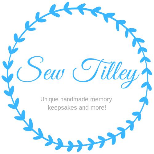 Sew Tilley