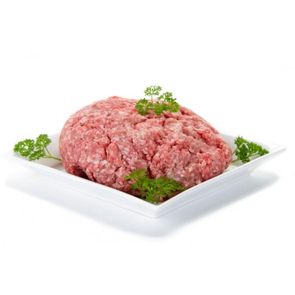 07/ Kjøttfarse 1kg - Lahouratate (PÅ LAGER 05.05)