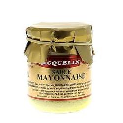 10/ Majones, 180g - Jacquelin