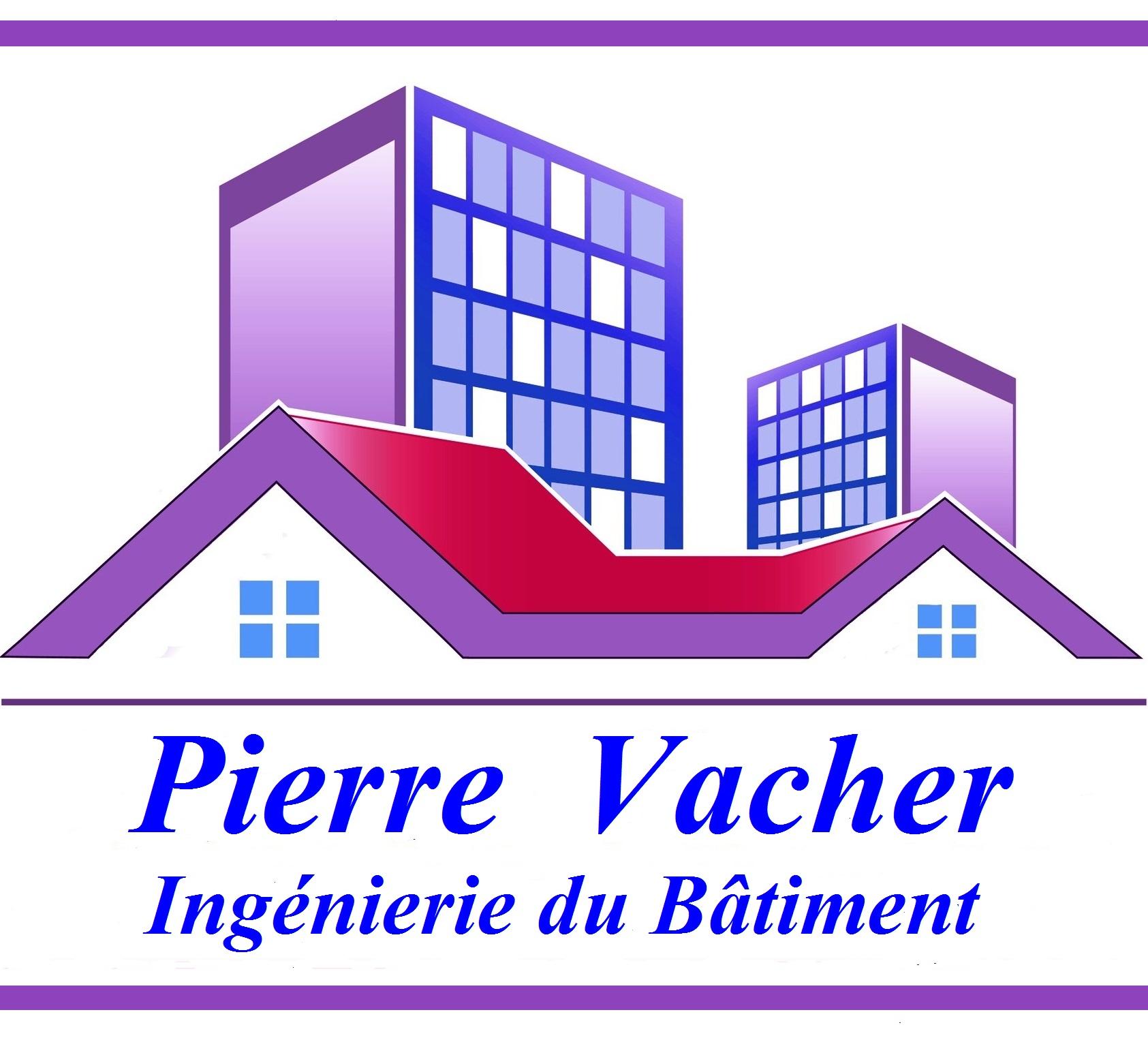 VACHER PIERRE